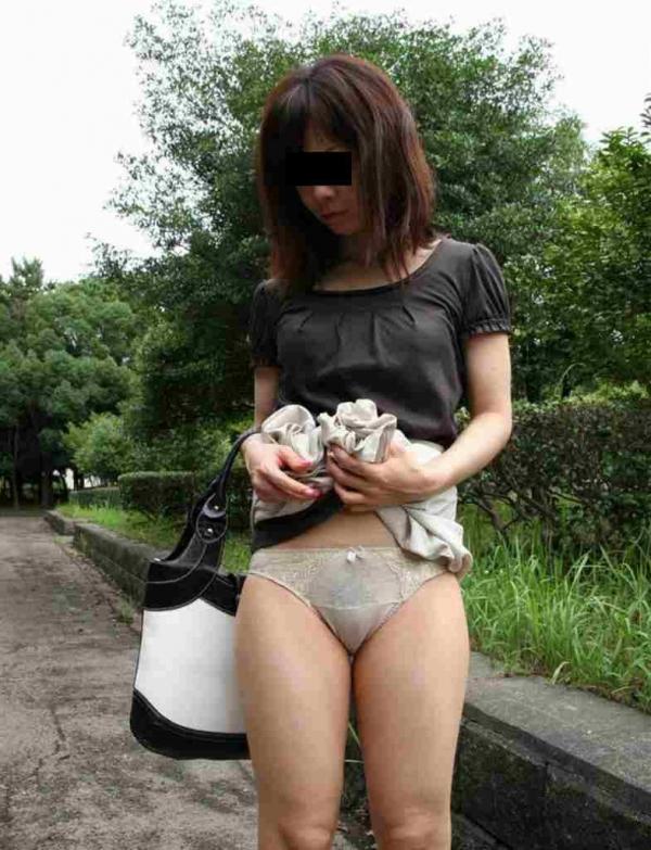 ミニスカート3582.jpg