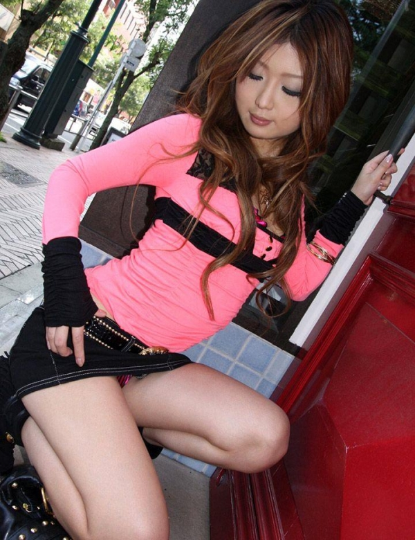 ミニスカート3607.jpg