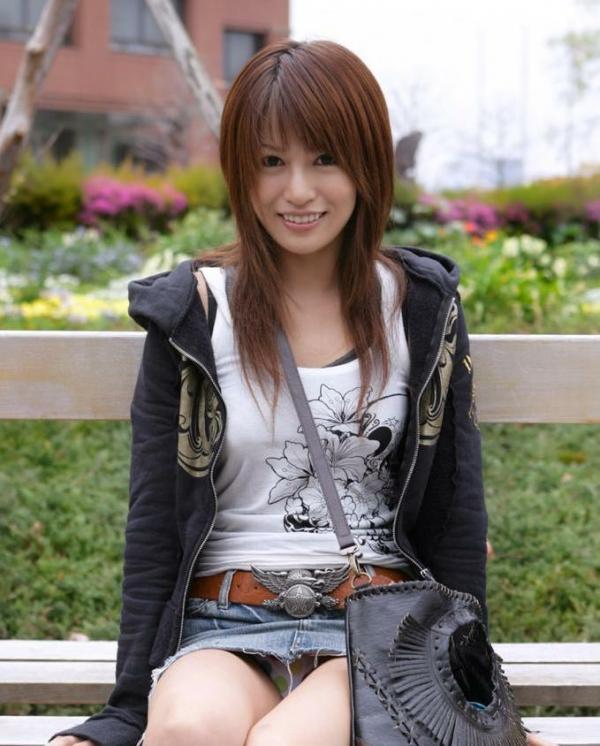 ミニスカート3613.jpg
