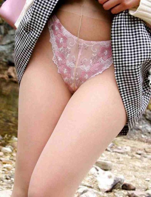 ミニスカート3622.jpg