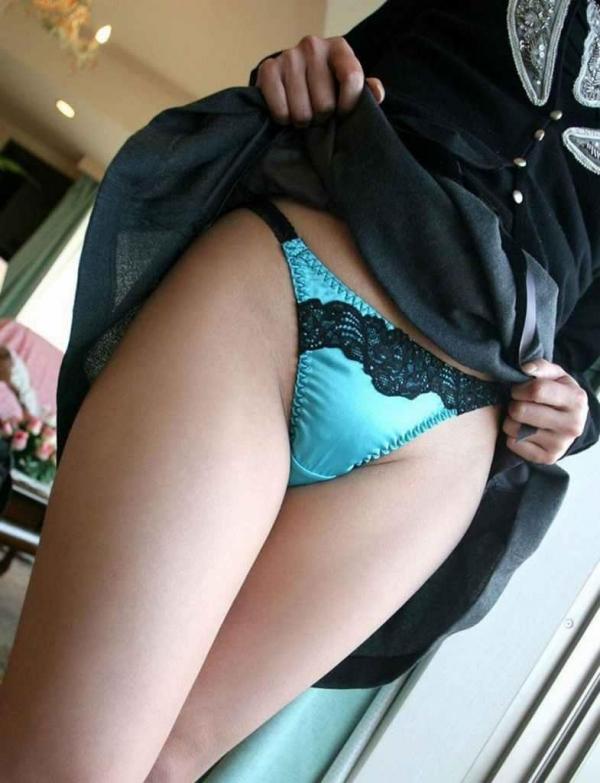 ミニスカート3625.jpg