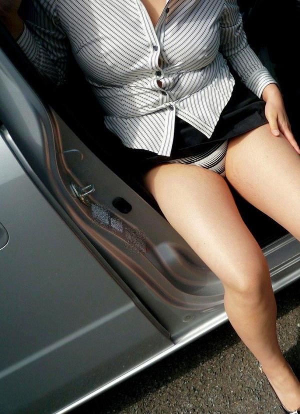 ミニスカート3633.jpg