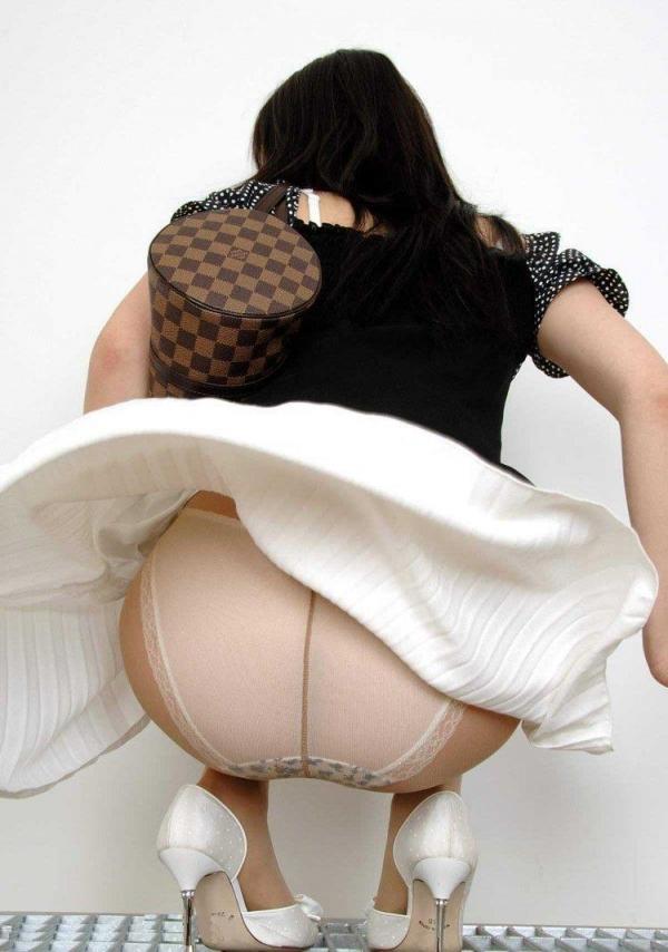 ミニスカート3641.jpg