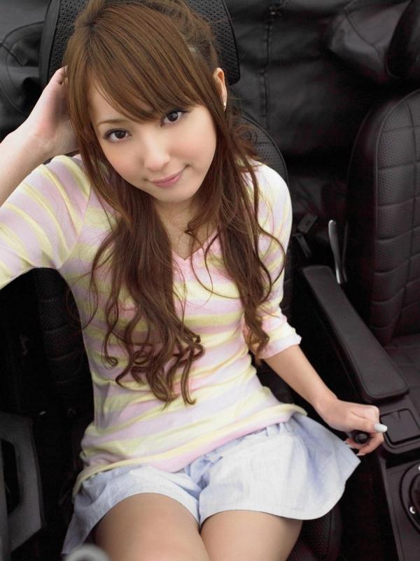ミニスカート3660.jpg