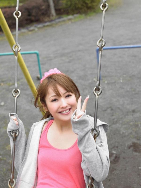 ミニスカート3673.jpg
