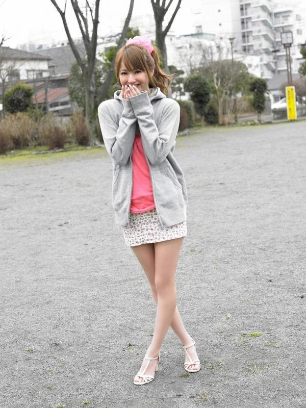 ミニスカート3674.jpg