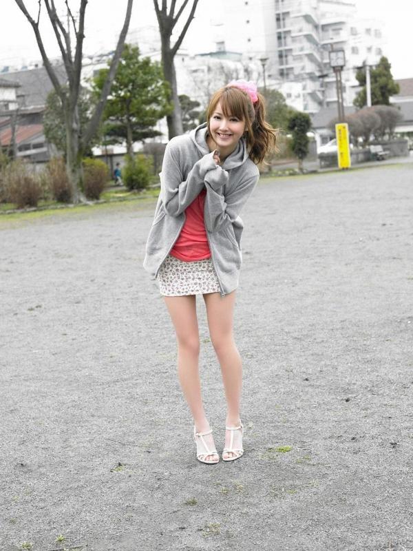 ミニスカート3675.jpg