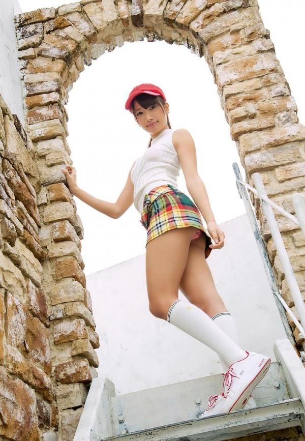 ミニスカート3677.jpg