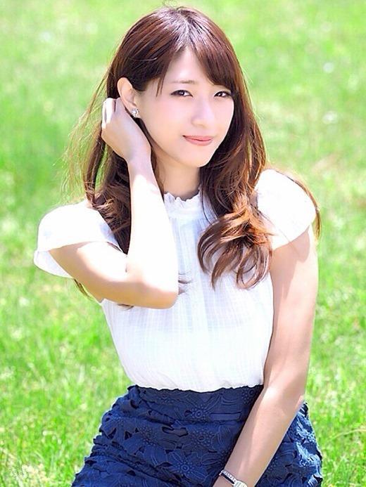 ミニスカート3680.jpg