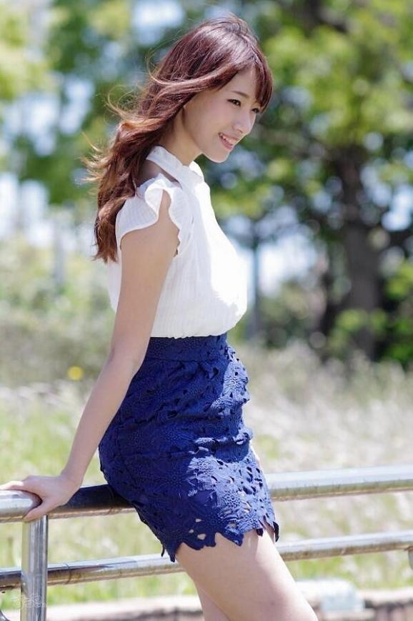 ミニスカート3681.jpg