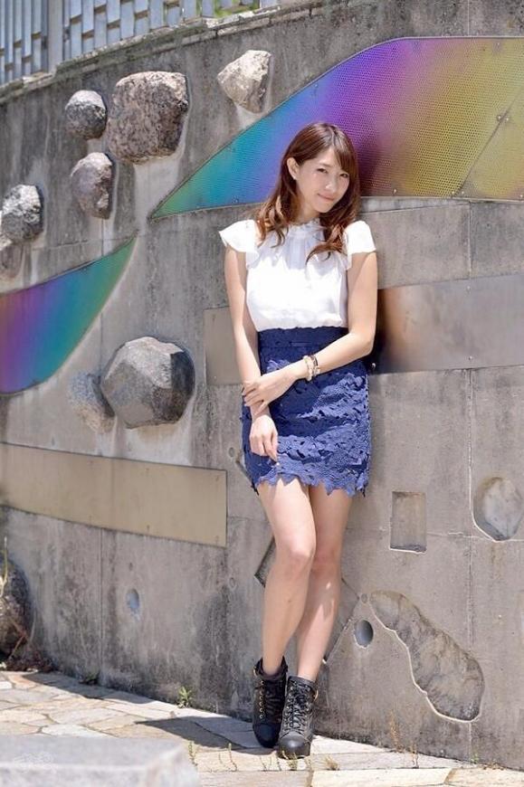 ミニスカート3683.jpg