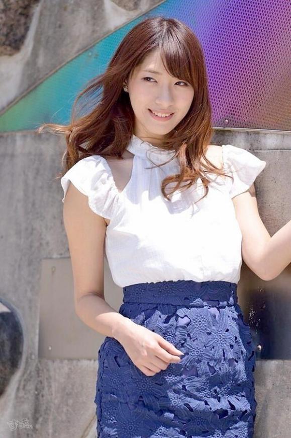 ミニスカート3684.jpg