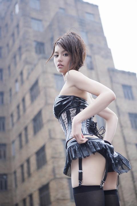 ミニスカート3695.jpg