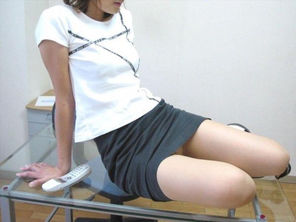 ミニスカート3702.jpg