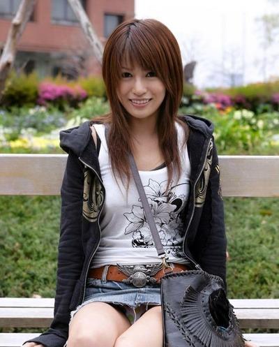 ミニスカート3716.jpg