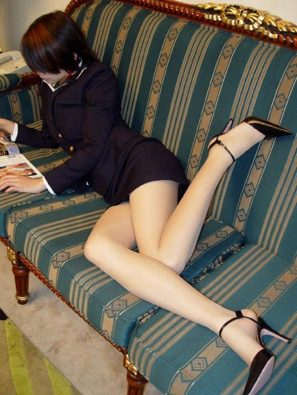 ミニスカート3719.jpg