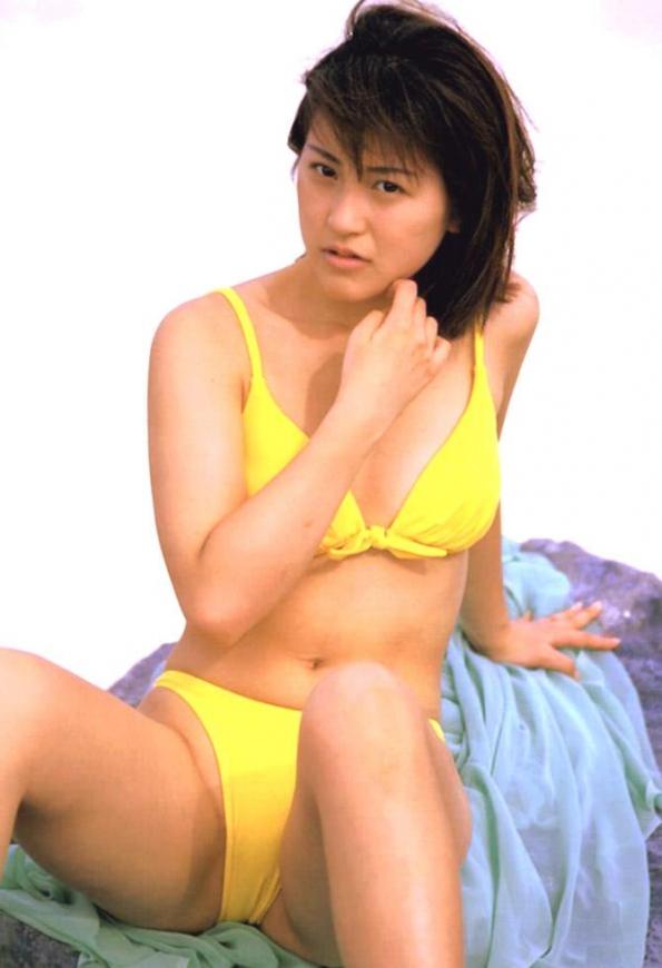 ビキニ娘26612.jpg