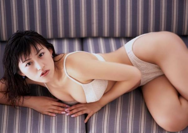 ビキニ娘26625.jpg