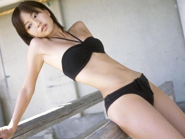 ビキニ娘26953.jpg
