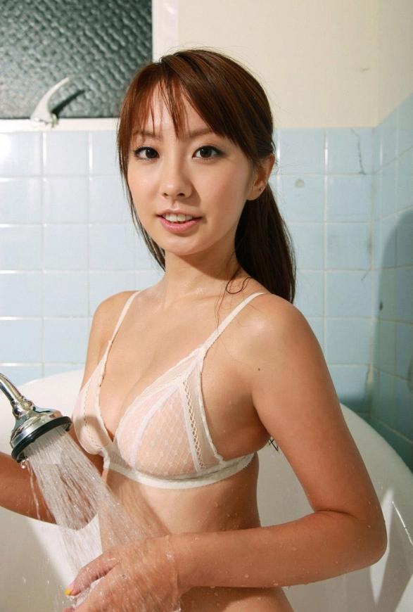 ビキニ娘26959.jpg