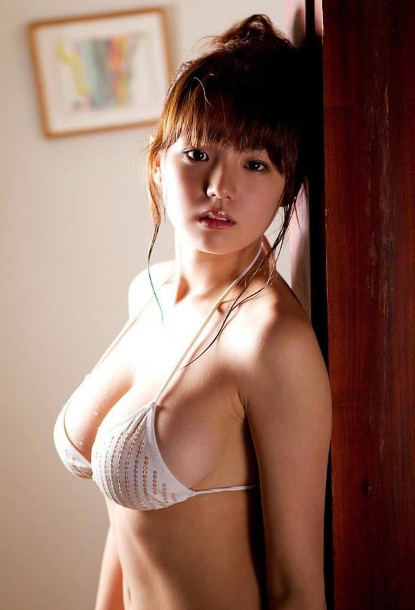 ビキニ娘27510.jpg