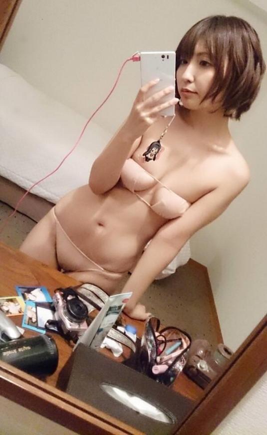 ビキニ娘27790.jpg