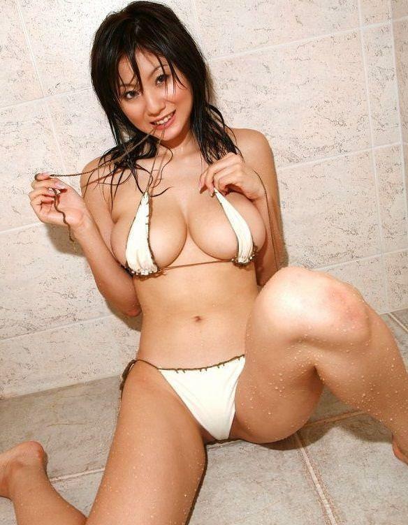 ビキニ娘27812.jpg