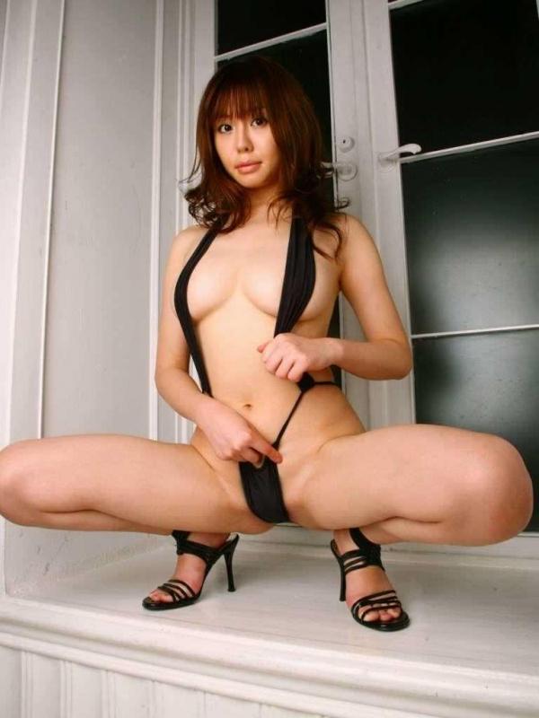 ビキニ娘27815.jpg