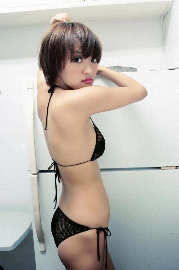 ビキニ娘27935.jpg