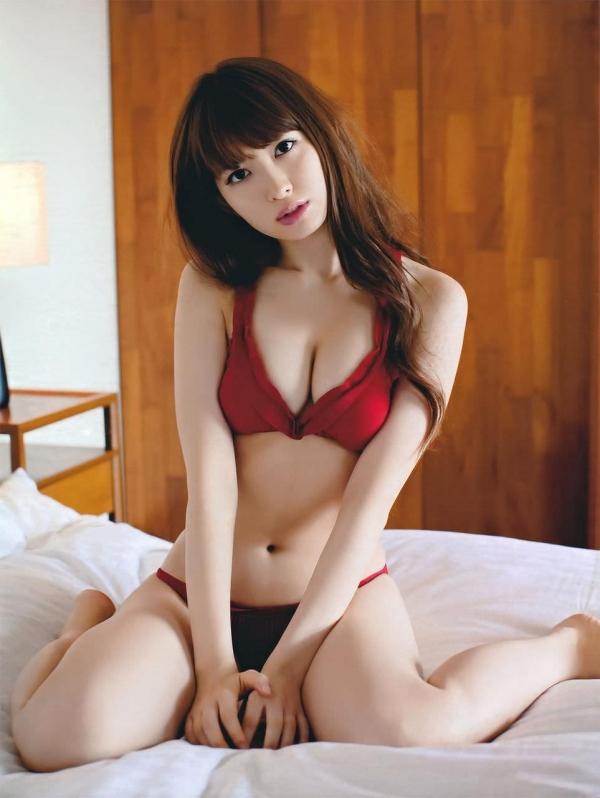 ビキニ娘28033.jpg