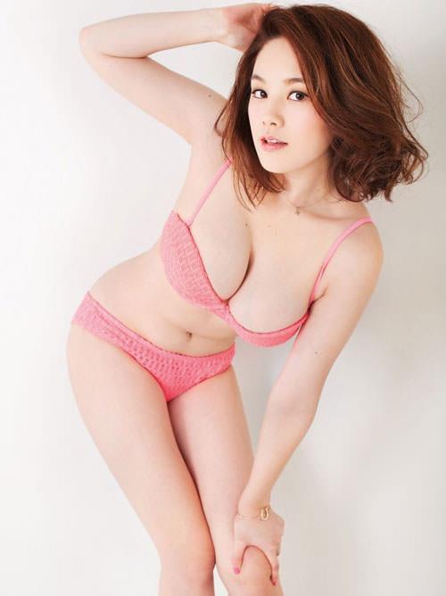 ビキニ娘28045.jpg
