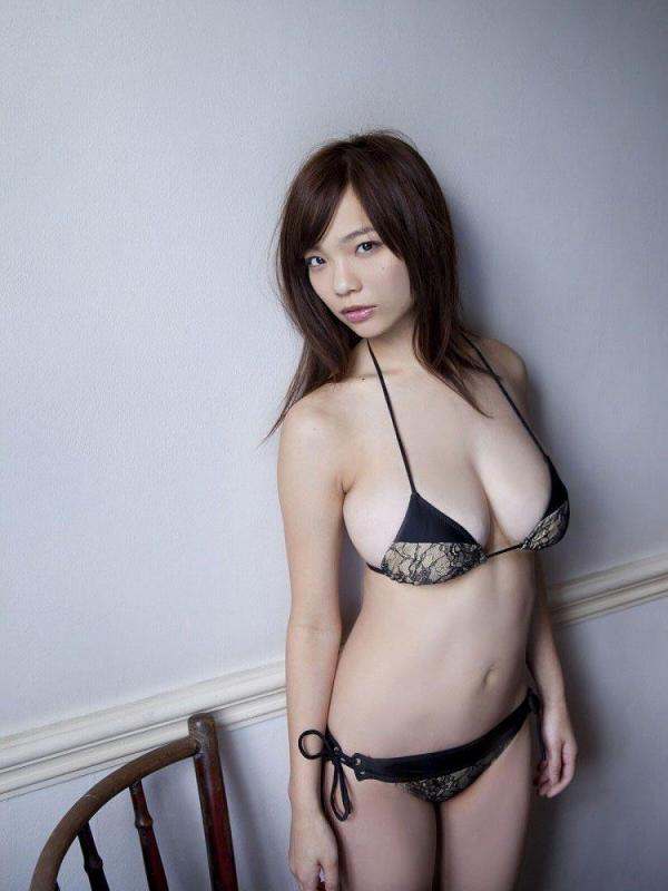 ビキニ娘28098.jpg