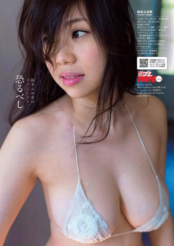 ビキニ娘28102.jpg
