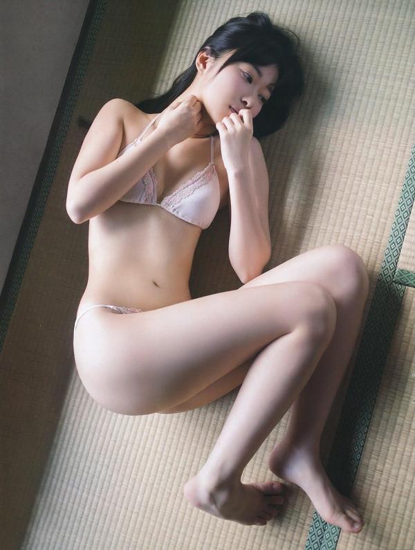 ビキニ娘28188.jpg