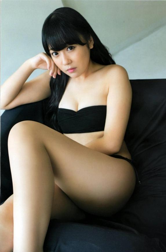 ビキニ娘28211.jpg