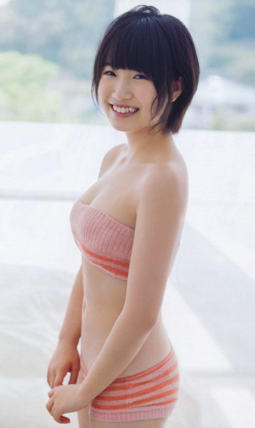 ビキニ娘28219.jpg