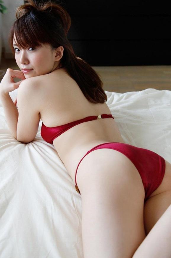 ビキニ娘28263.jpg