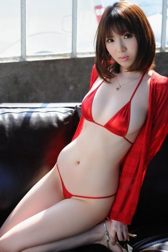 ビキニ娘28526.jpg