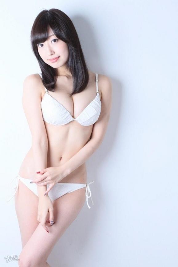 ビキニ娘28892.jpg