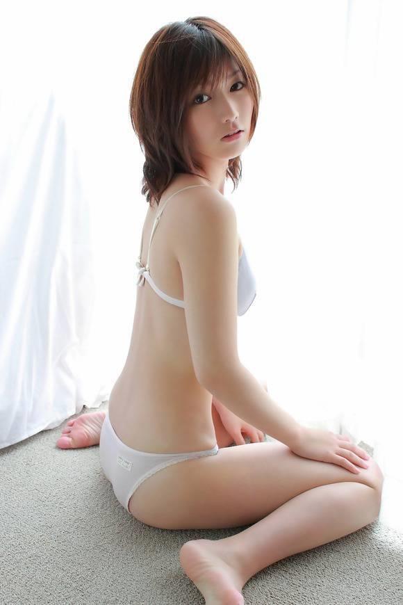 ビキニ娘29018.jpg