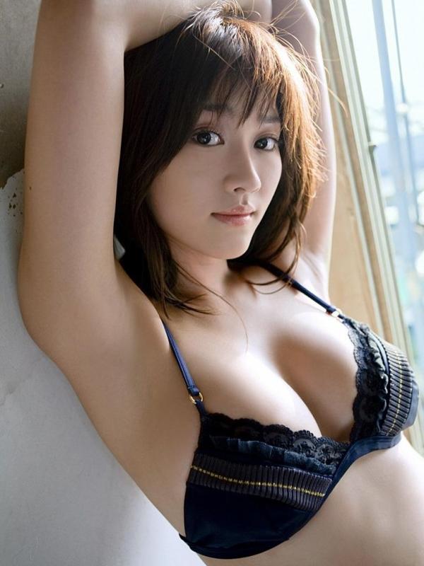 ビキニ娘29025.jpg