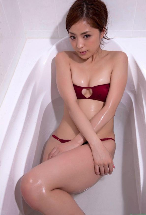 ビキニ娘29056.jpg