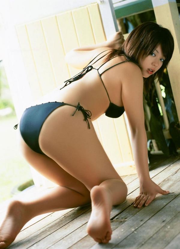 ビキニ娘29091.jpg