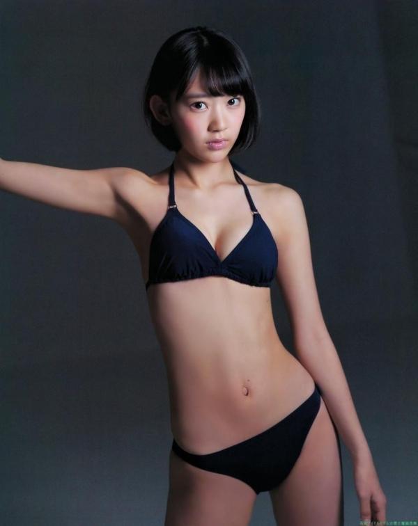 ビキニ娘29093.jpg