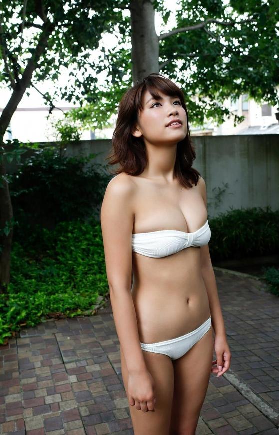 ビキニ娘29581.jpg