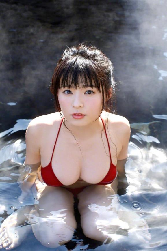 ビキニ娘29734.jpg
