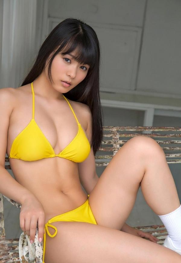 ビキニ娘29874.jpg