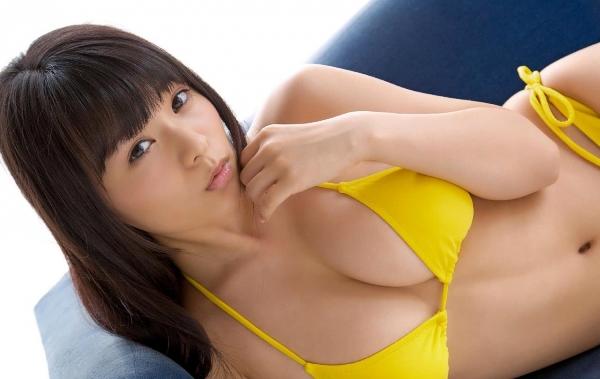 ビキニ娘29881.jpg