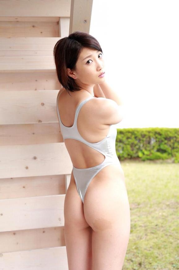 ビキニ娘30157.jpg