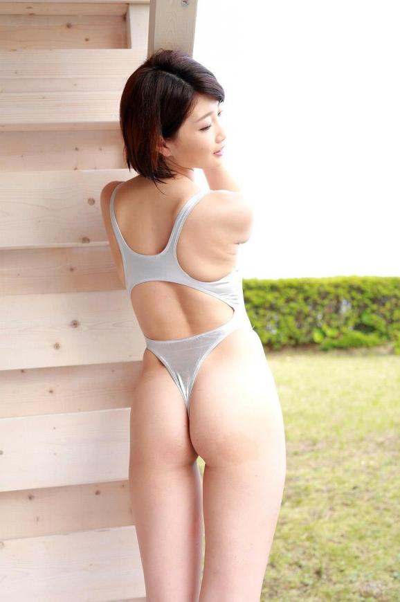 ビキニ娘30158.jpg